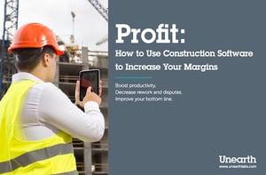 Construction E-Book (Cover)-1