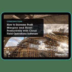 Construction-ebook-newsletter-1080x1080
