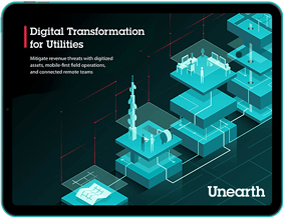digital-transformation-ipad