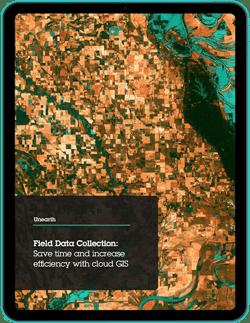 field-data-ipad