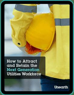 next-gen-utlities-workforce