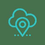 noun_Cloud Computing_3521745