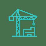 noun_Construction_141949