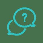 noun_questions_548595